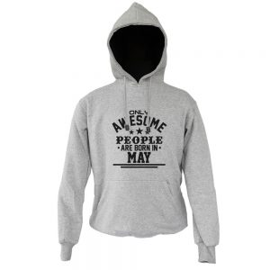 HOODIE-ABU-AWESOME-PEOPLE-ARE-BORN-IN-MAY
