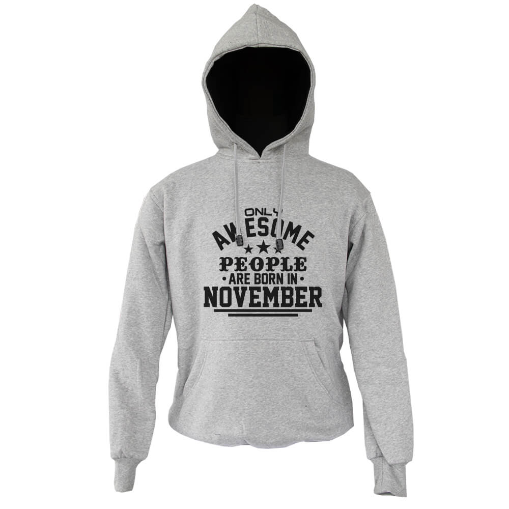 HOODIE-ABU-AWESOME-PEOPLE-ARE-BORN-IN-NOVEMBER