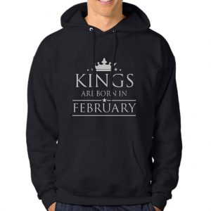 HOODIE-HITAM-LEGENDS-ARE-BORN-IN-FEBRUARY-01