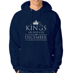 HOODIE-NAVY-LEGENDS-ARE-BORN-IN-DECEMBER-01