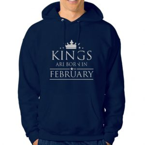 HOODIE-NAVY-LEGENDS-ARE-BORN-IN-FEBRUARY-01