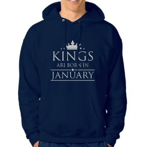 HOODIE-NAVY-LEGENDS-ARE-BORN-IN-JANUARY-01