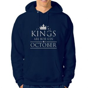 HOODIE-NAVY-LEGENDS-ARE-BORN-IN-OCTOBER-01