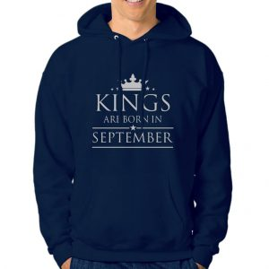 HOODIE-NAVY-LEGENDS-ARE-BORN-IN-SEPTEMBER-01