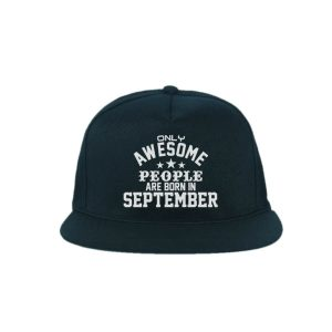 SNAPBACK-NAVY-ONLY-AWESOME-PEOPLE-ARE-BORN-IN-SEPTEMBER