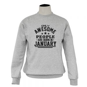 SWEATER-ABU-AWESOME-PEOPLE-ARE-BORN-IN-JANUARY