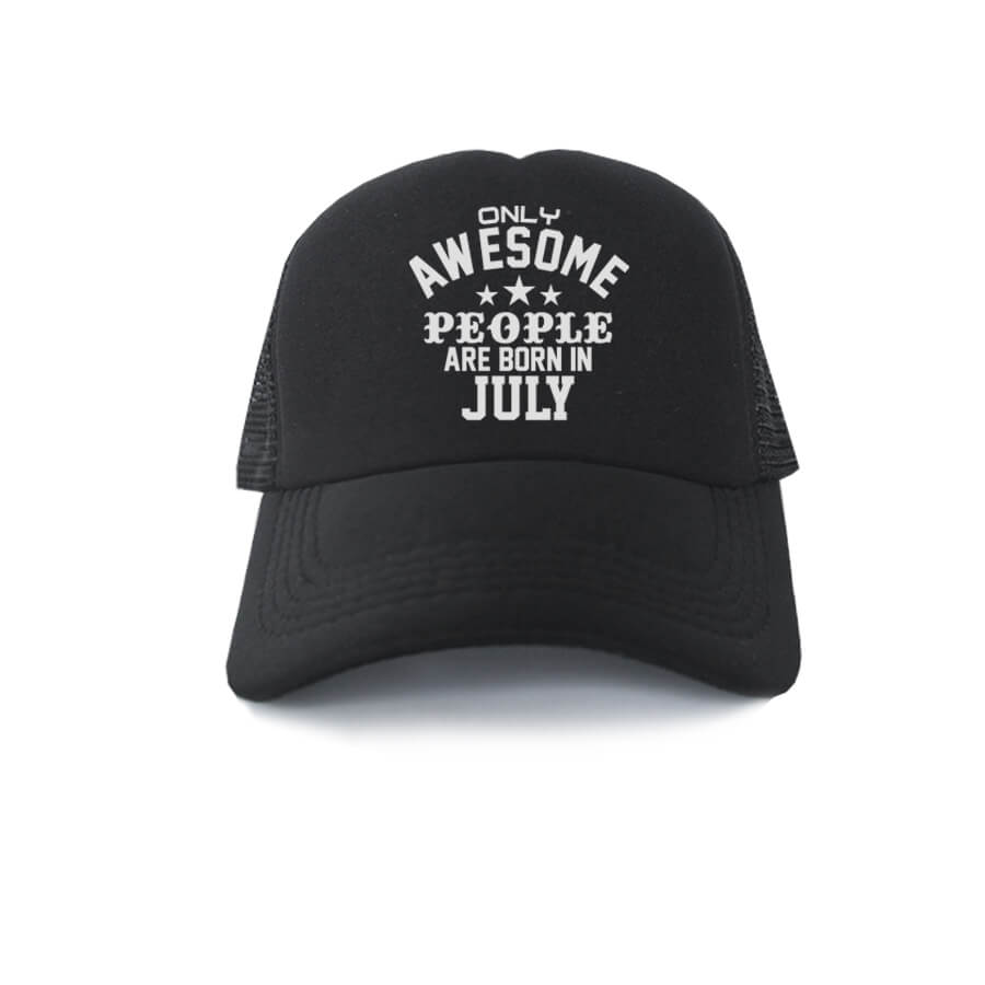 TRUCKER-HITAM-ONLY-AWESOME-PEOPLE-ARE-BORN-IN-JULY