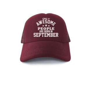 TRUCKER-MARUN-ONLY-AWESOME-PEOPLE-ARE-BORN-IN-SEPTEMBER