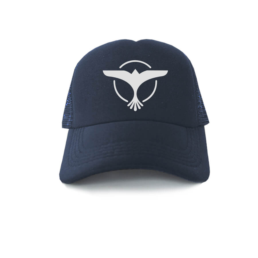 TRUCKER-NAVY-TIESTO