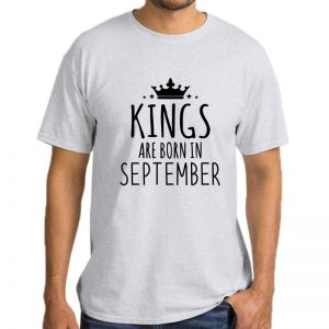 TSHIR-GREY-LEGENDS-ARE-BORN-IN-SEPTEMBER