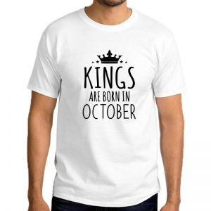 TSHIR-WHITE-LEGENDS-ARE-BORN-IN-OCTOBER