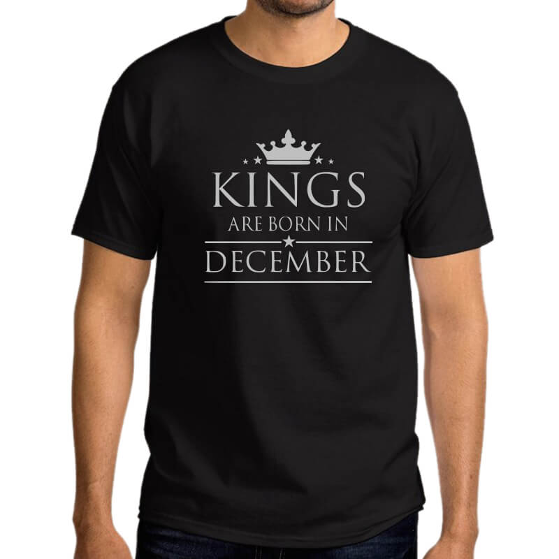 TSHIRT-BLACK-LEGENDS-ARE-BORN-IN-DECEMBER-01