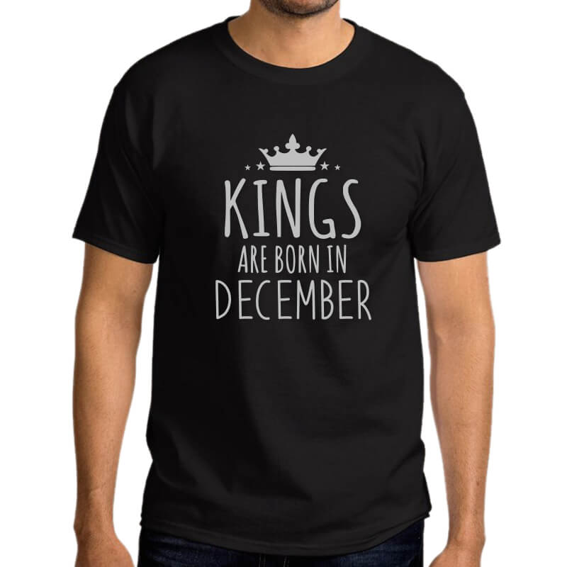 TSHIRT-BLACK-LEGENDS-ARE-BORN-IN-DECEMBER