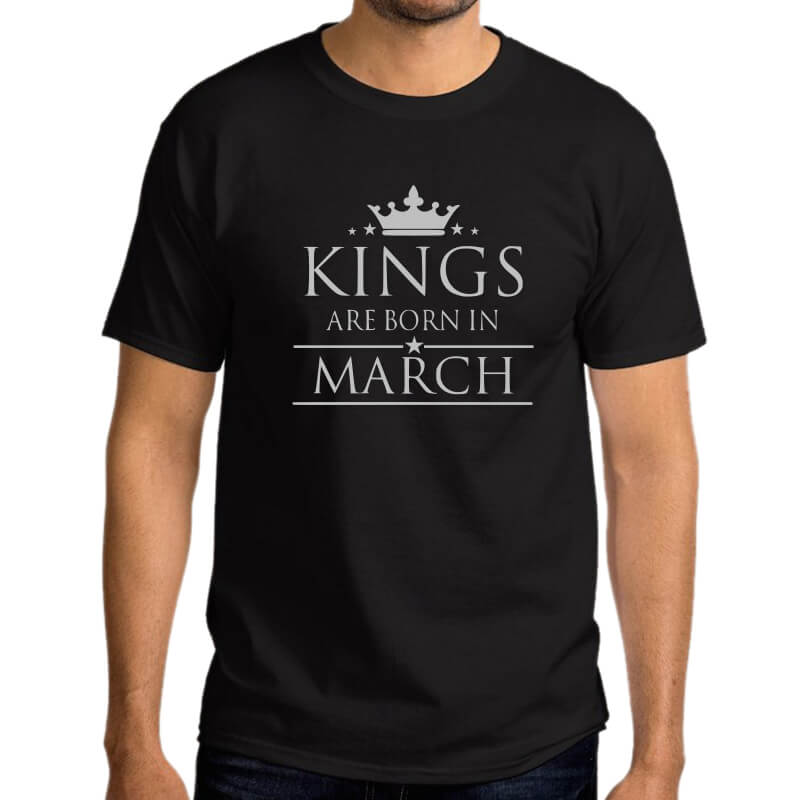 TSHIRT-BLACK-LEGENDS-ARE-BORN-IN-MARCH-01