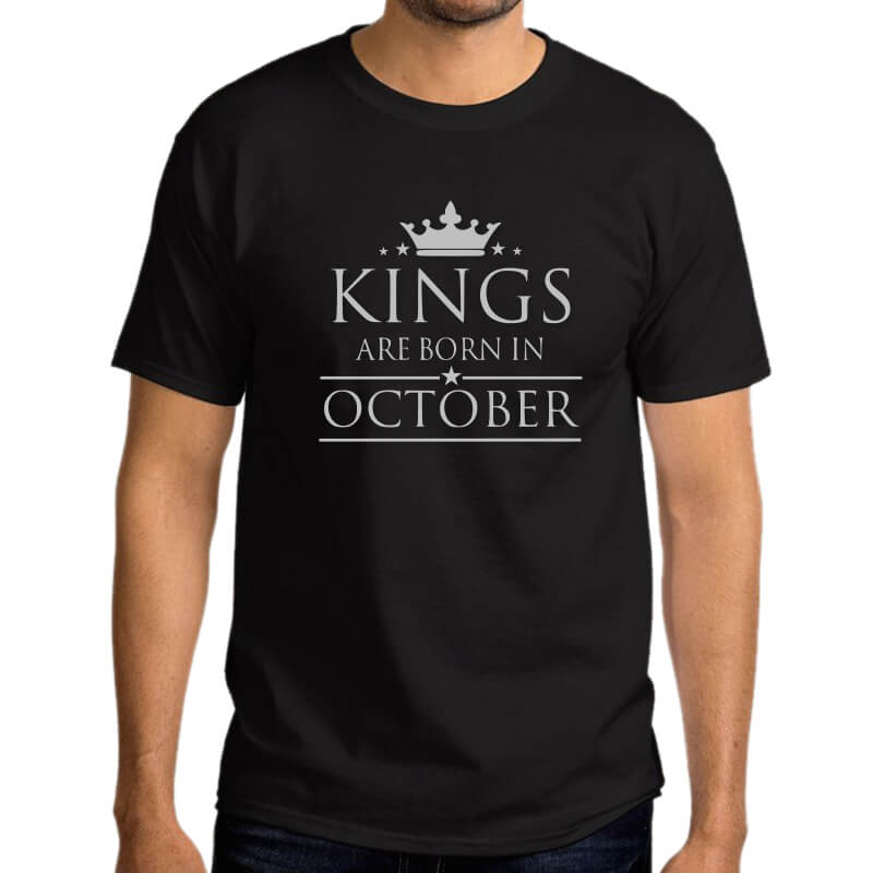 TSHIRT-BLACK-LEGENDS-ARE-BORN-IN-OCTOBER-01