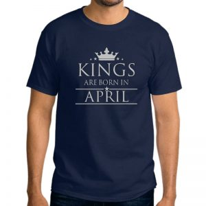TSHIRT-NAVY-LEGENDS-ARE-BORN-IN-APRIL-01