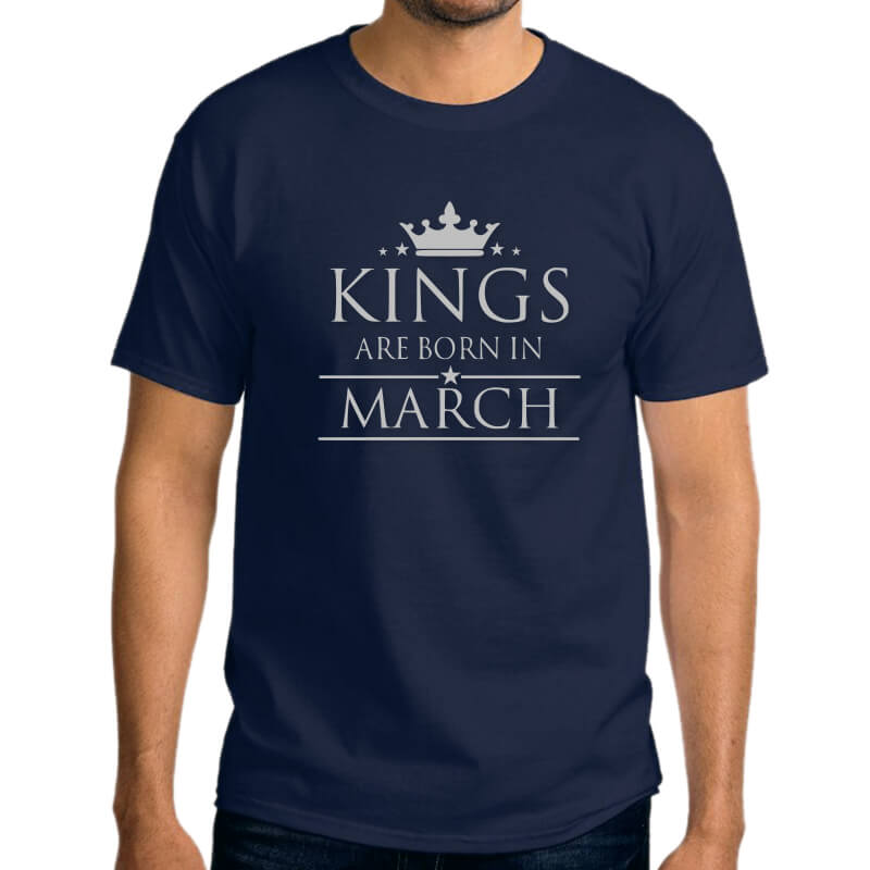 TSHIRT-NAVY-LEGENDS-ARE-BORN-IN-MARCH-01