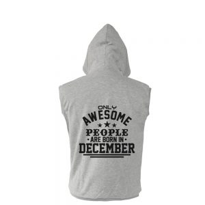 VEST-ABU-AWESOME-PEOPLE-ARE-BORN-IN-DECEMBER