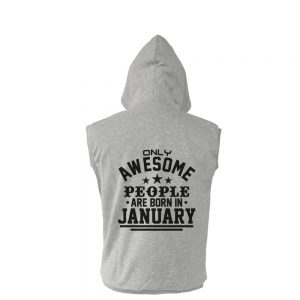 VEST-ABU-AWESOME-PEOPLE-ARE-BORN-IN-JANUARY
