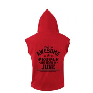 VEST-MERAH-AWESOME-PEOPLE-ARE-BORN-IN-JUNE