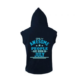 VEST-NAVY-AWESOME-PEOPLE-ARE-BORN-IN-JULY