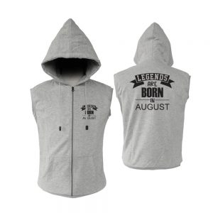 VEST-ZIPPER-ABU-LEGENDS-ARE-BORN-IN-AUGUST