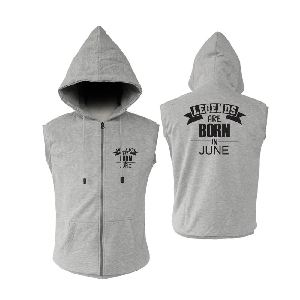 VEST-ZIPPER-ABU-LEGENDS-ARE-BORN-IN-JUNE