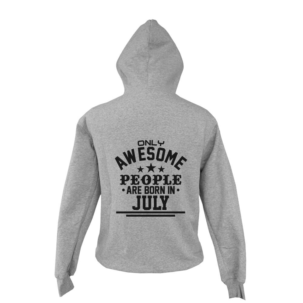 ZIPPER-ABU-AWESOME-PEOPLE-ARE-BORN-IN-JULY