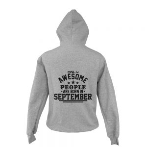 ZIPPER-ABU-AWESOME-PEOPLE-ARE-BORN-IN-SEPTEMBER