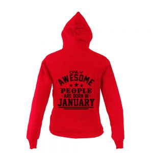 ZIPPER-MERAH-AWESOME-PEOPLE-ARE-BORN-IN-JANUARY