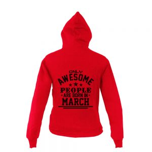 ZIPPER-MERAH-AWESOME-PEOPLE-ARE-BORN-IN-MARCH
