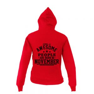ZIPPER-MERAH-AWESOME-PEOPLE-ARE-BORN-IN-NOVEMBER