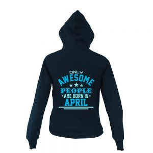 ZIPPER-NAVY-AWESOME-PEOPLE-ARE-BORN-IN-APRIL