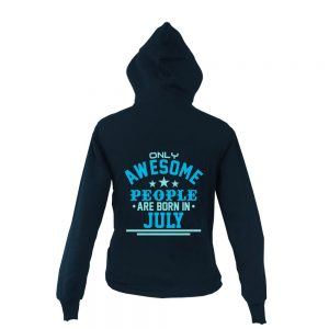 ZIPPER-NAVY-AWESOME-PEOPLE-ARE-BORN-IN-JULY