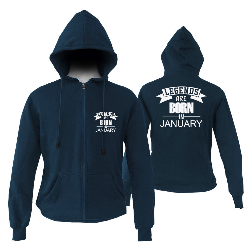 ZIPPER-NAVY-LEGENDS-ARE-BORN-IN-JANUARY