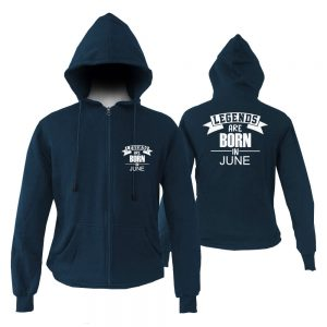 ZIPPER-NAVY-LEGENDS-ARE-BORN-IN-JUNE