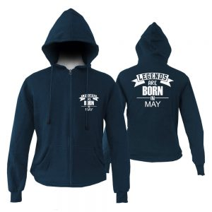 ZIPPER-NAVY-LEGENDS-ARE-BORN-IN-MAY