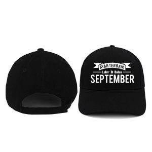 CAPS-HITAM-SEPTEMBER