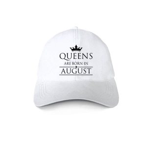 CAPS-PUTIH-QUEENS-ARE-BORN-IN-AUGUST