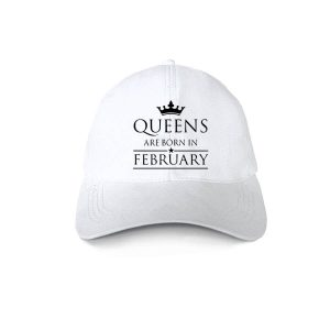 CAPS-PUTIH-QUEENS-ARE-BORN-IN-FEBRUARY
