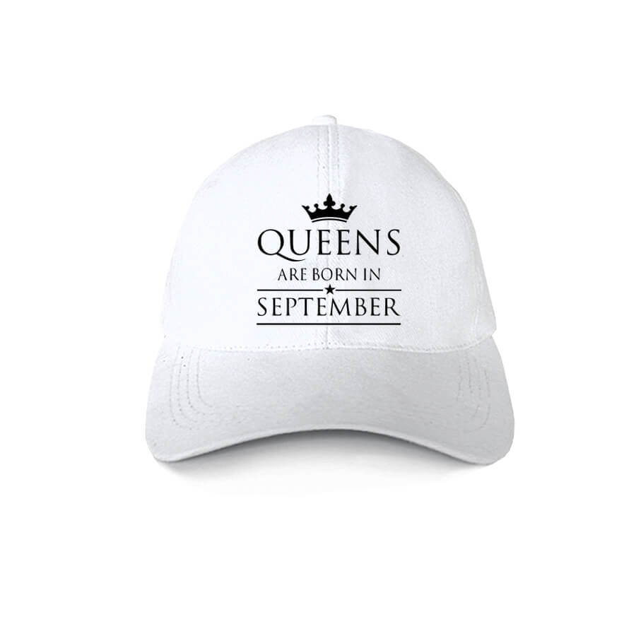 CAPS-PUTIH-QUEENS-ARE-BORN-IN-SEPTEMBER