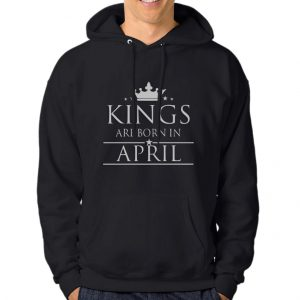 HOODIE-HITAM-LEGENDS-ARE-BORN-IN-APRIL-01
