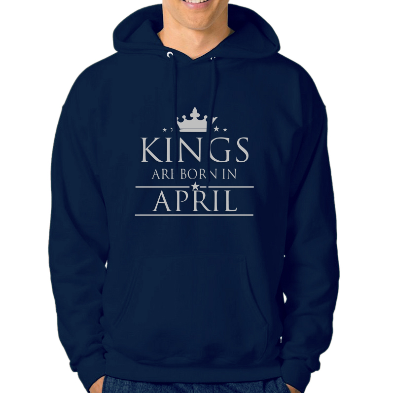 HOODIE-NAVY-LEGENDS-ARE-BORN-IN-APRIL-01