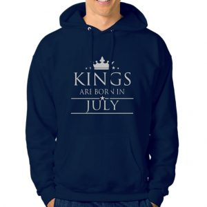 HOODIE-NAVY-LEGENDS-ARE-BORN-IN-JULY-01