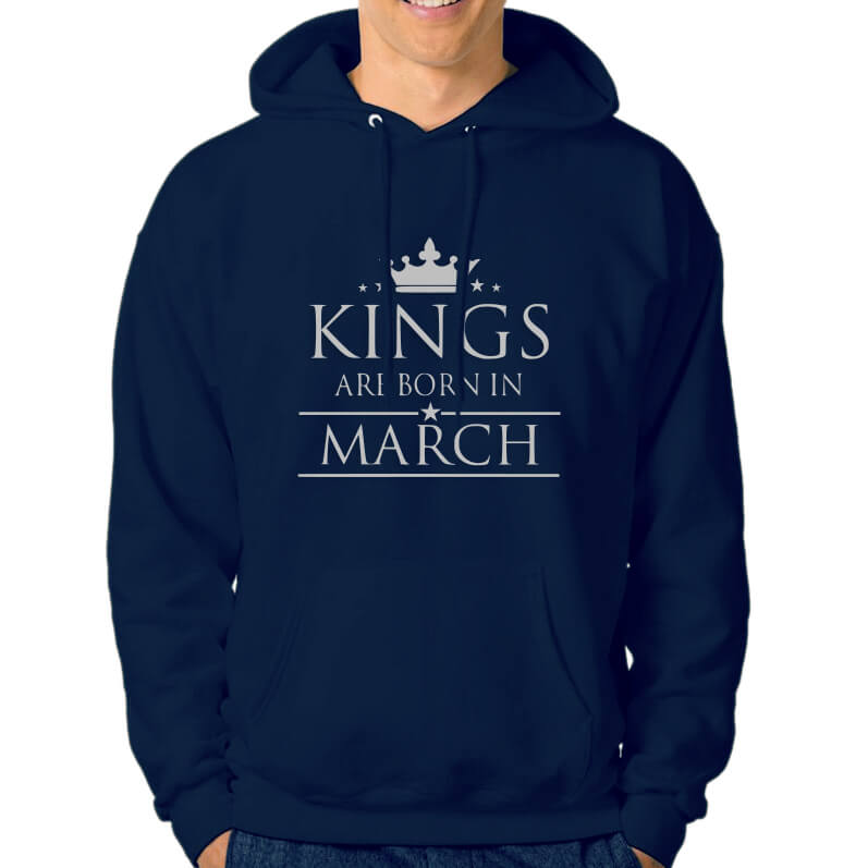 HOODIE-NAVY-LEGENDS-ARE-BORN-IN-MARCH-01HOODIE-NAVY-LEGENDS-ARE-BORN-IN-MARCH-01