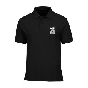 POLO-BLACK-ALL-MEN-ARE-CREATED-JANUARY