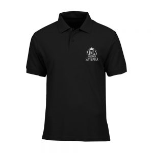 POLO-BLACK-KING-ARE-BORN-SEPTEMBER