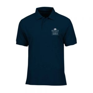 POLO-KING-ARE-BORN-NAVY-MARCH