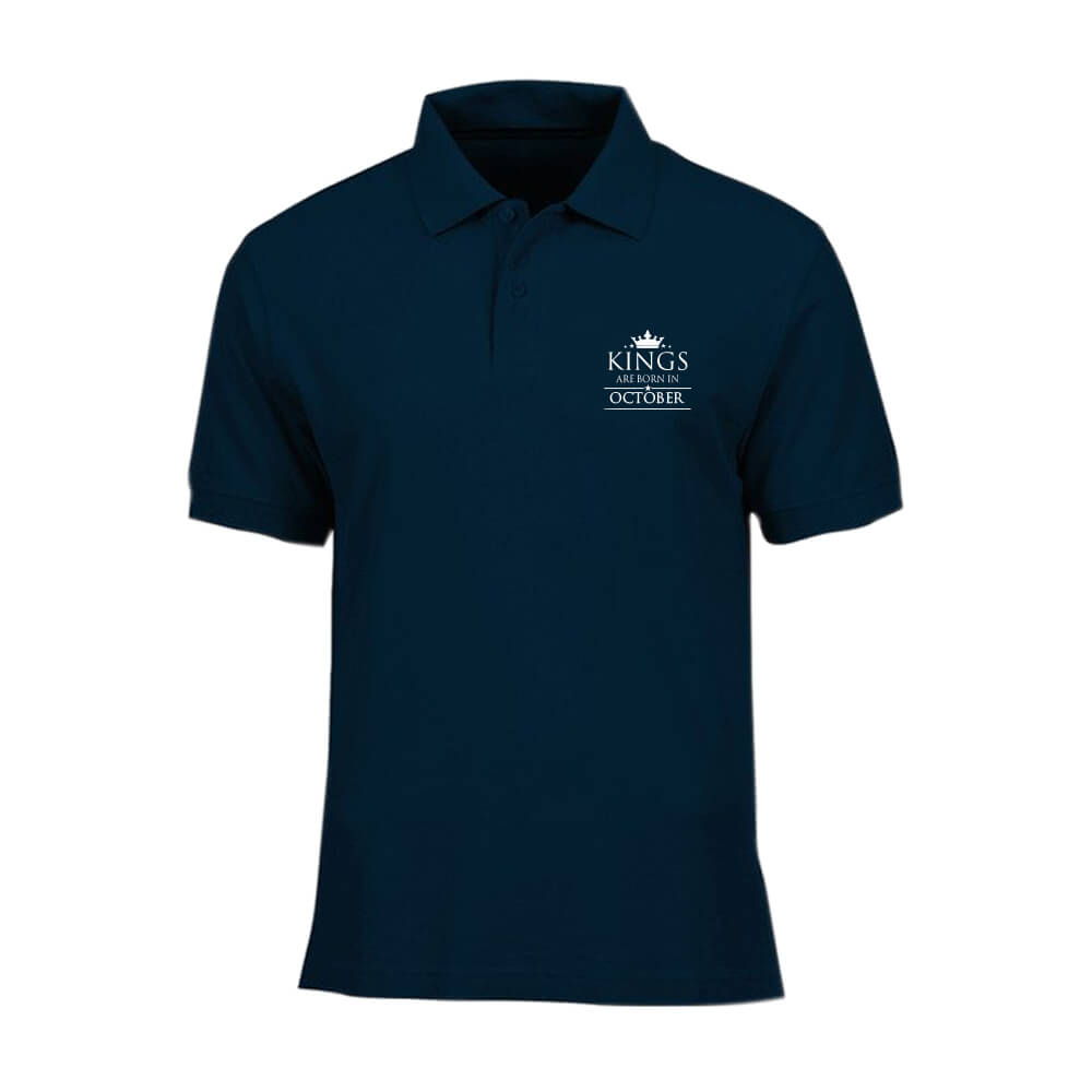 POLO-KING-ARE-BORN-NAVY-OCTOBER