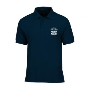 POLO-NAVY-AWESOME-PEOPLE-ARE-BORN-IN-MARCH-AUGUST